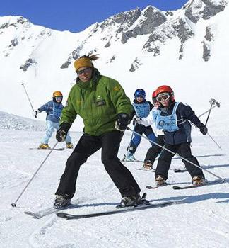 ski accessories 2