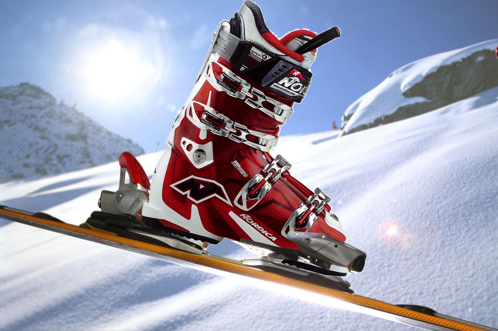 ski accessories 1