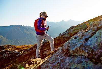 ropa deportiva para escalada (1)