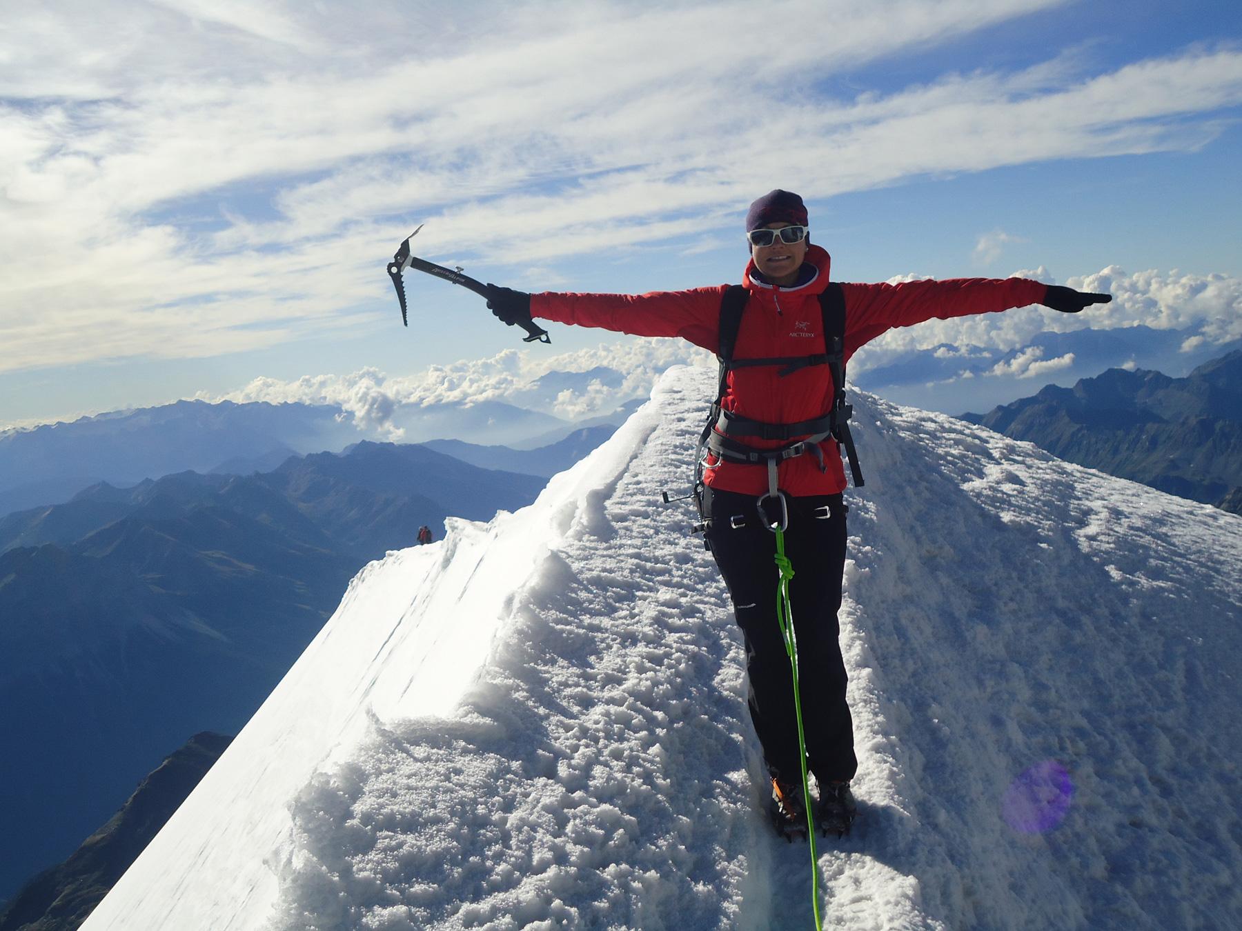 ropa deportiva para escalada (5)