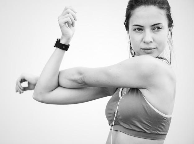 Los beneficios del colágeno mejoran la elasticidad de articulaciones y piel