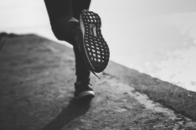 El colágeno para deportistas tiene un efecto preventivo de las lesiones