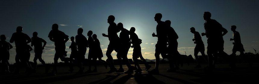 ventajas de los suplementos deportivos